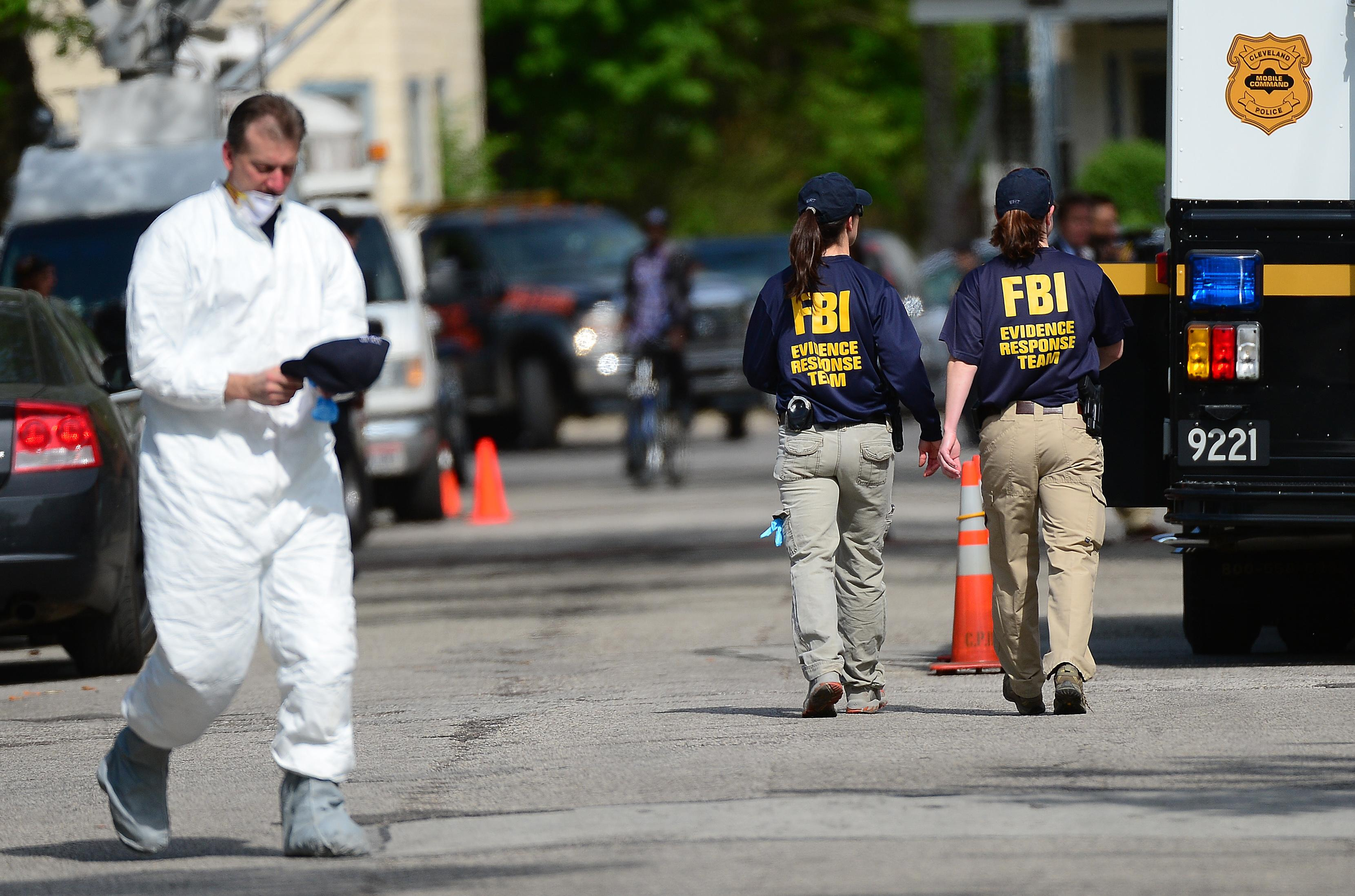 Fbi Forensic Review Feds Say At Least 27 Death Row Convictions May Have Been A Result Of Exaggerated Testimony