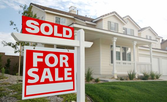 Could the housing bubble have been predicted?