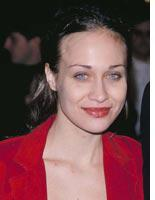 Fiona Apple. Click on image to enlarge