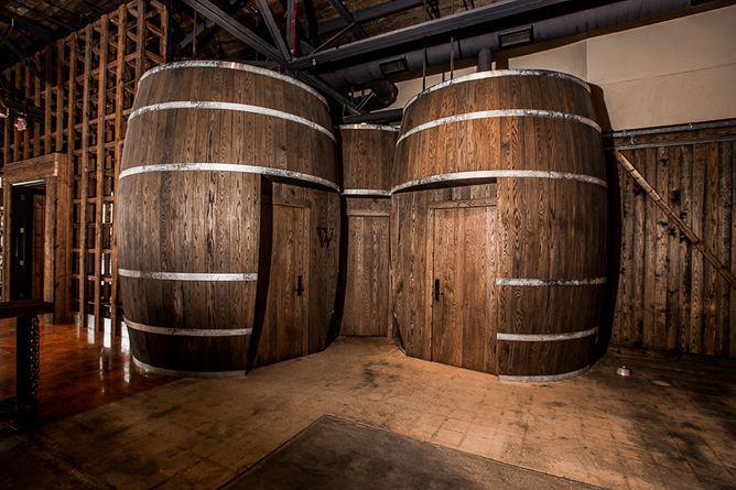 Charleston Distilling 2