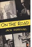 Jack Kerouac's On the Road.