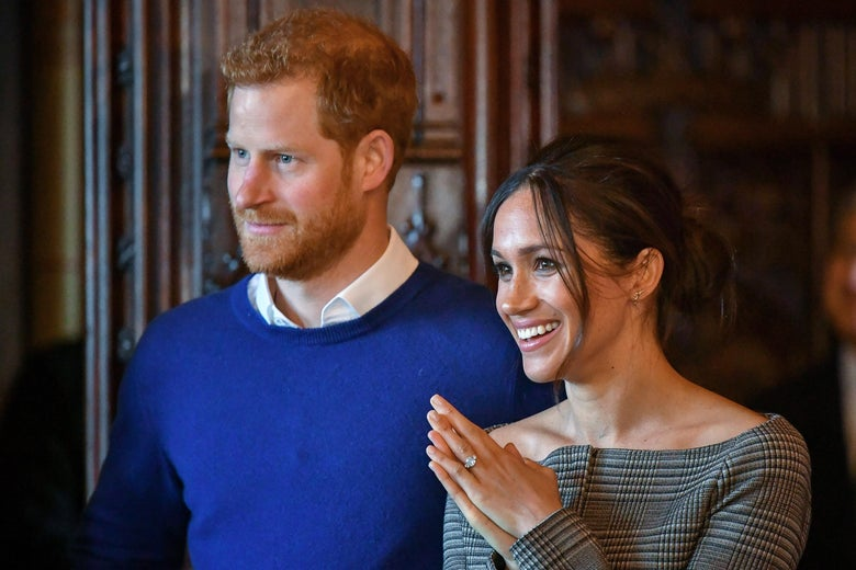 Watch The Royal Wedding.Royal Wedding Livestream How To Watch Online If You Don T Have Cable