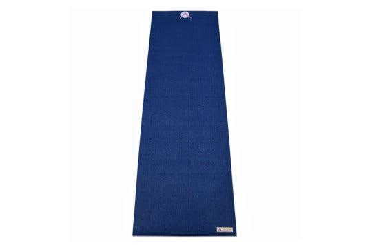 Aurorae classic yoga mat.