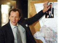 James Woods in Shark          Click image to expand.
