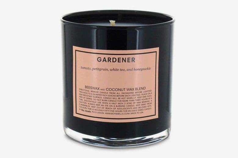 Boy Smells 8.8 oz Candle