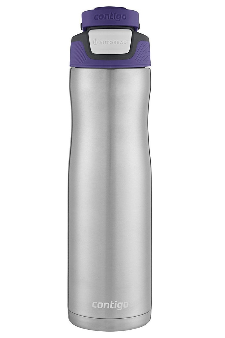 Contigo Autoseal Chill Water Bottle