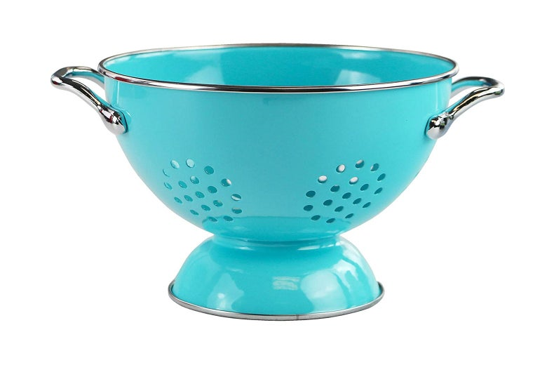 Reston Lloyd colander
