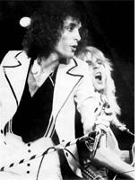 Kevin DuBrow. Click image to expand.