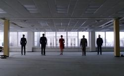 Mad Men (Season 5).