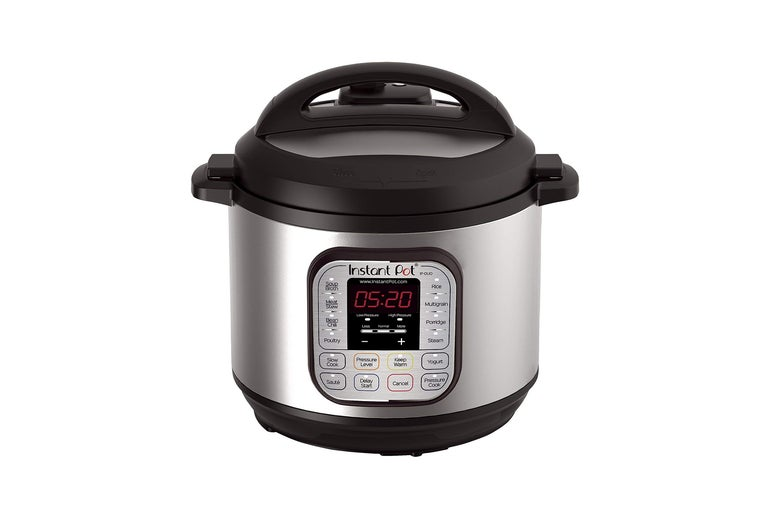 Instant Pot Duo 8 Quart