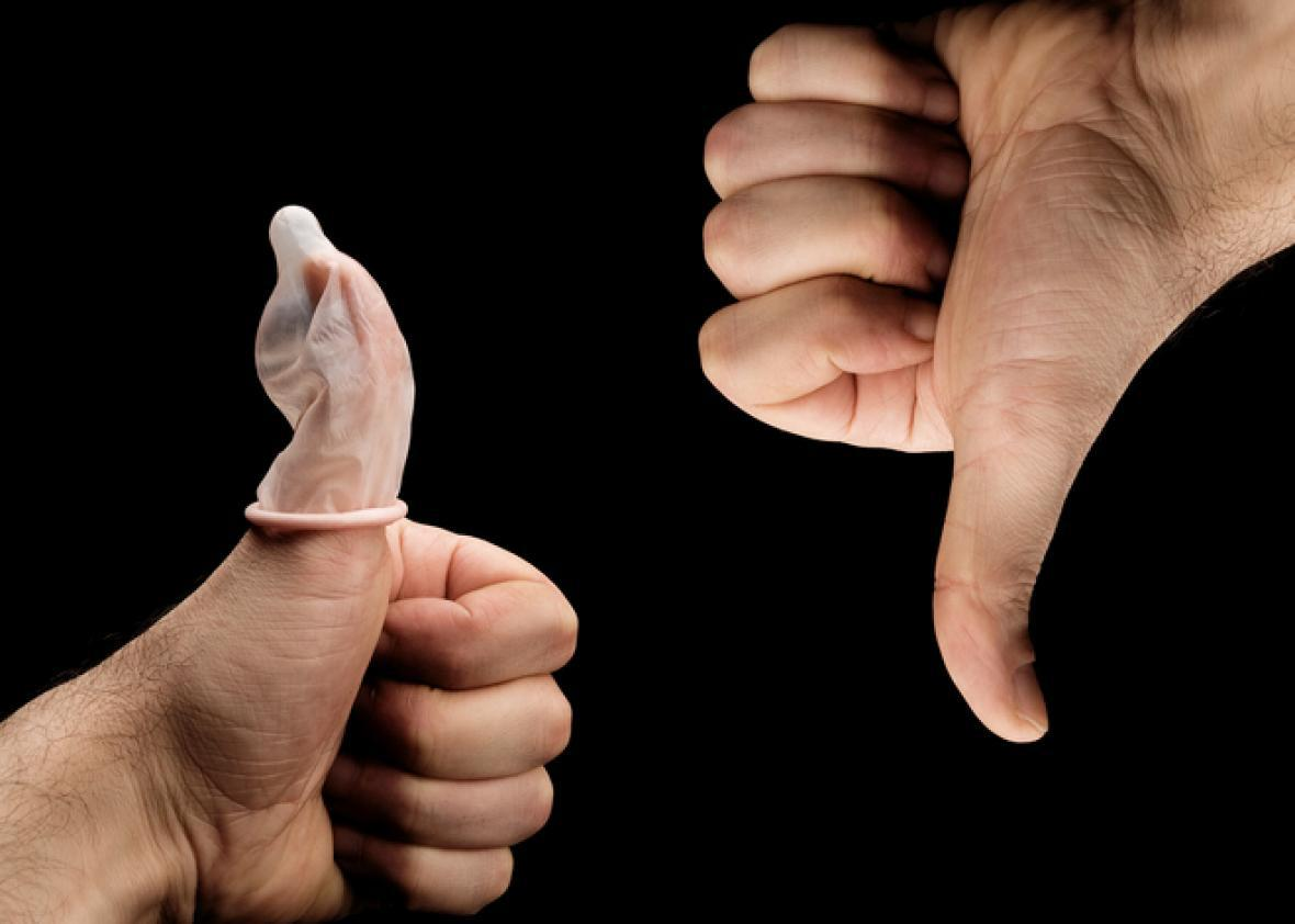 Upscale Sex Toy Brand Enlists Charlie Sheen to Promote Its Dubious New Condoms