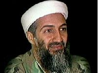 Bin Laden still doesn't get it