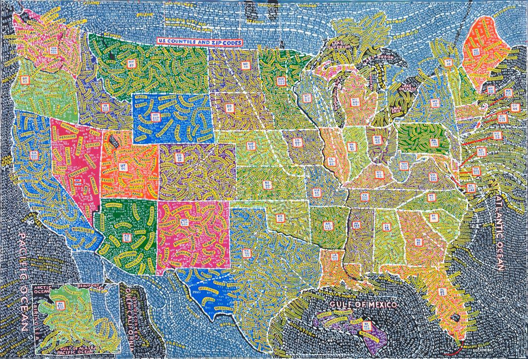 PS_Maps_2015_U.S. Counties and Zip Codes_1