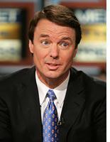 John Edwards. Click image to expand.