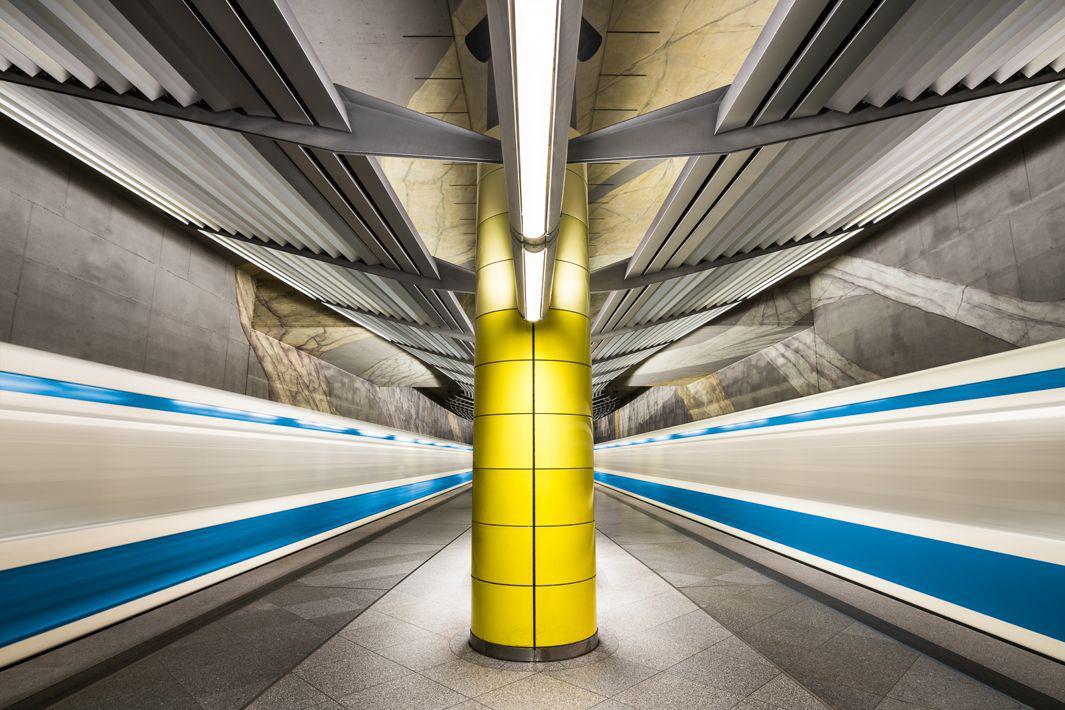 Forsyth_Slate_Metro01