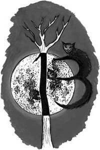 Illustration by Scott Cunningham