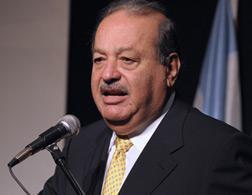 Carlos Slim. Click image to expand.