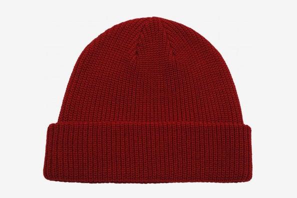 Connectyle Classic Men's Warm Winter Hat.