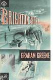 'Brighton Rock' by Graham Greene