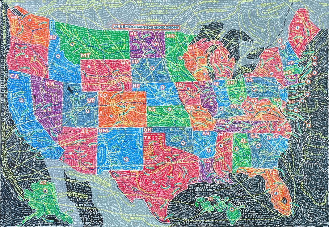 PS_Maps_2015_U.S. Demographics and Economy_1