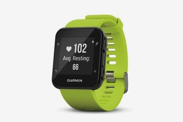 Garmin Forerunner 35 Watch
