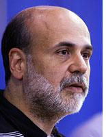 What Bernanke's investments say about him. Click image to expand.