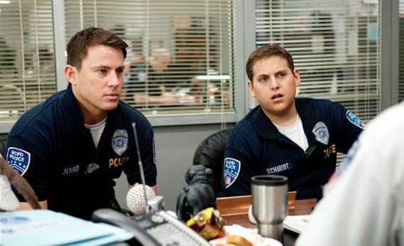 cops dating teachers