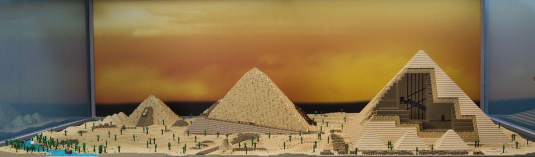 BrickByBrick_EgyptianPyramids