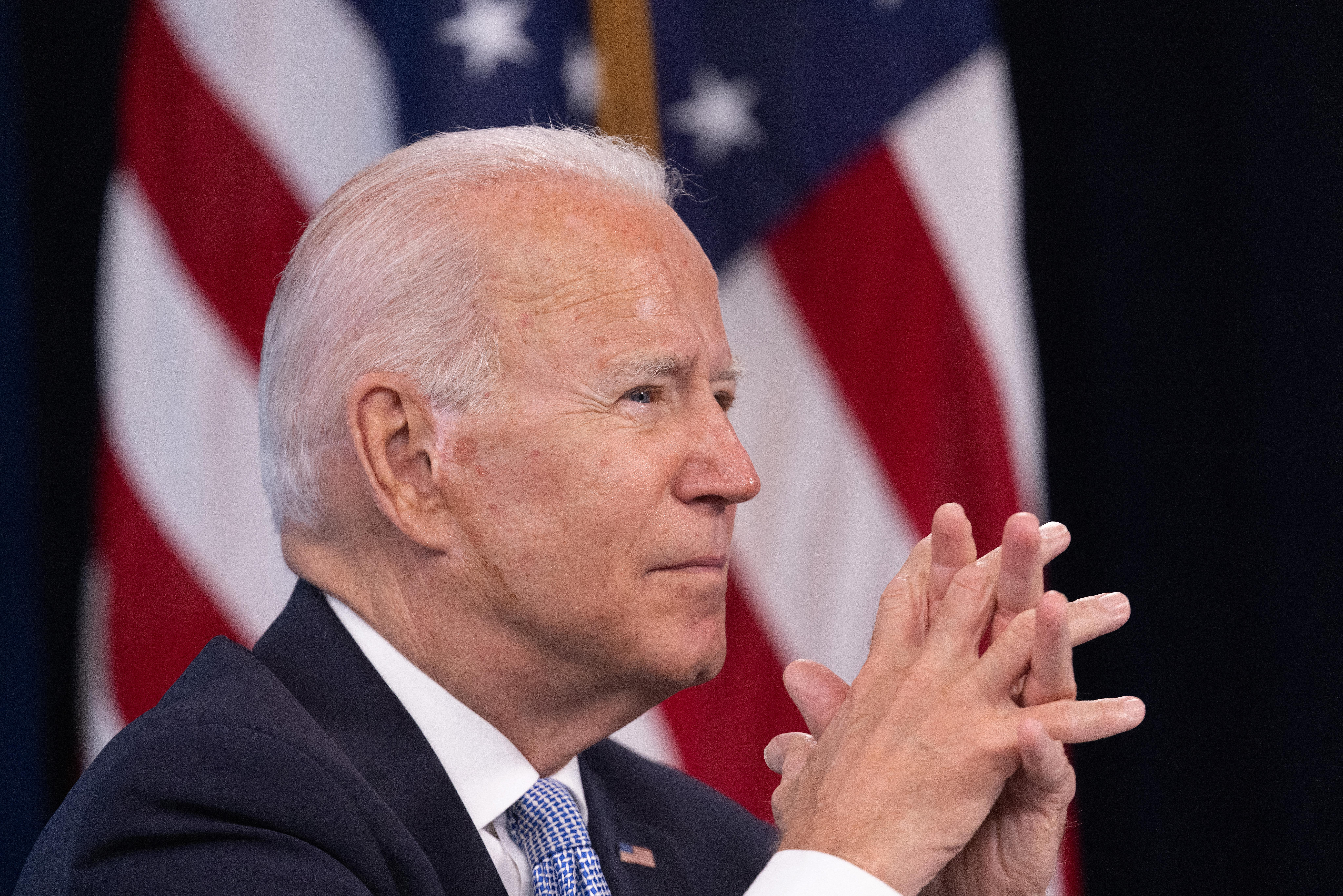 Biden Could Protect Tens of Thousands of Abused Immigrant Children from Deportation With One Small Fix