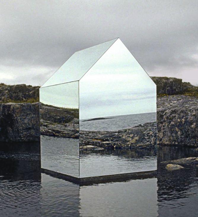 028 Mirror