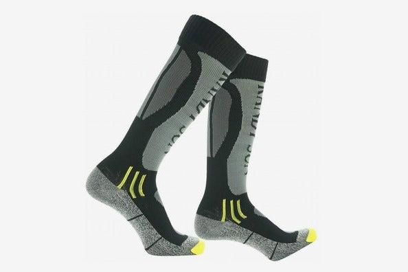 Randy Sun Waterproof Skiing Socks