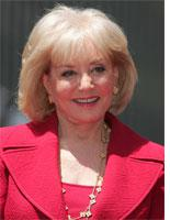 Barbara Walters hosts The 10 Most Fascinating People of 2007          Click image to expand.
