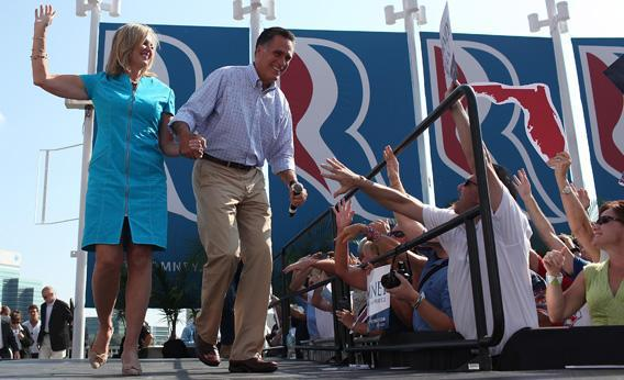 What would Mitt really do about the economy?