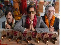 Darjeeling Limited. Click image to expand.