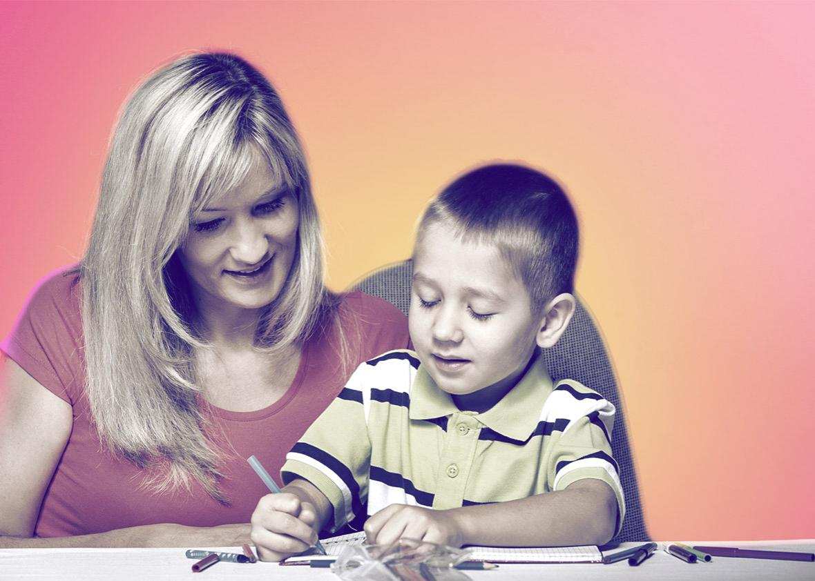 Follow Up Lacking On Kids Flagged By >> Home School Legal Defense Association How A Home Schooling Group