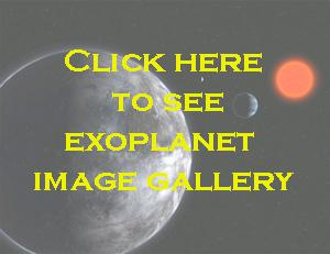 Click to see a gallery of exoplanets pictures