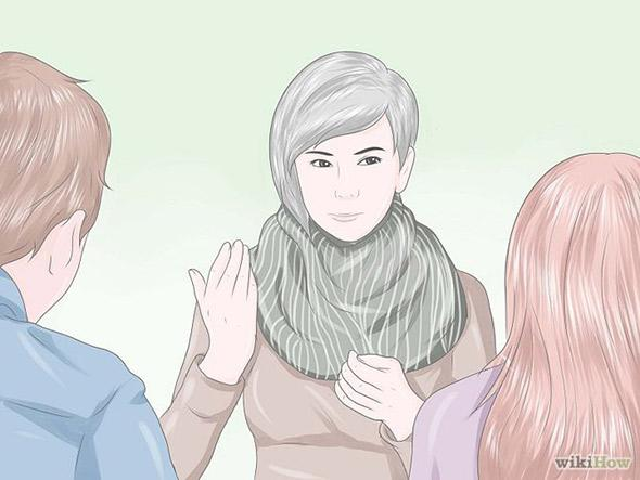 How to plan a wedding wikihow