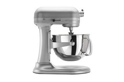 KitchenAid Pro 600 Series 6-Quart Bowl-Lift Stand Mixer