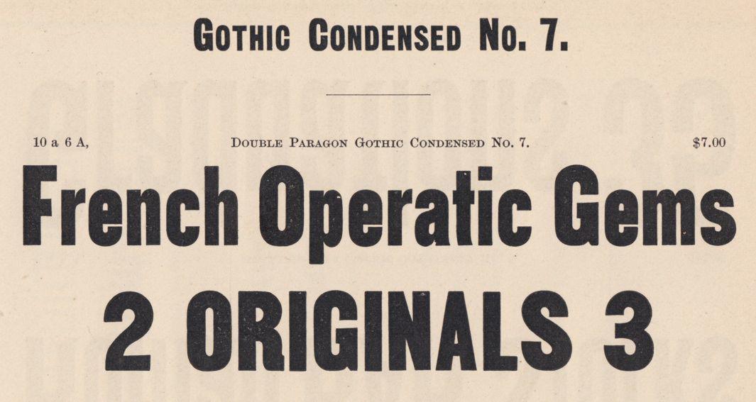 GothicCondNo7-lrg
