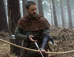Robin Hood. Click image to expand.
