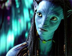 Avatar. Click image to expand.