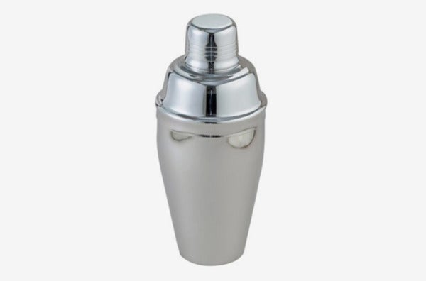 HIC Stainless Steel Cocktail Shaker,