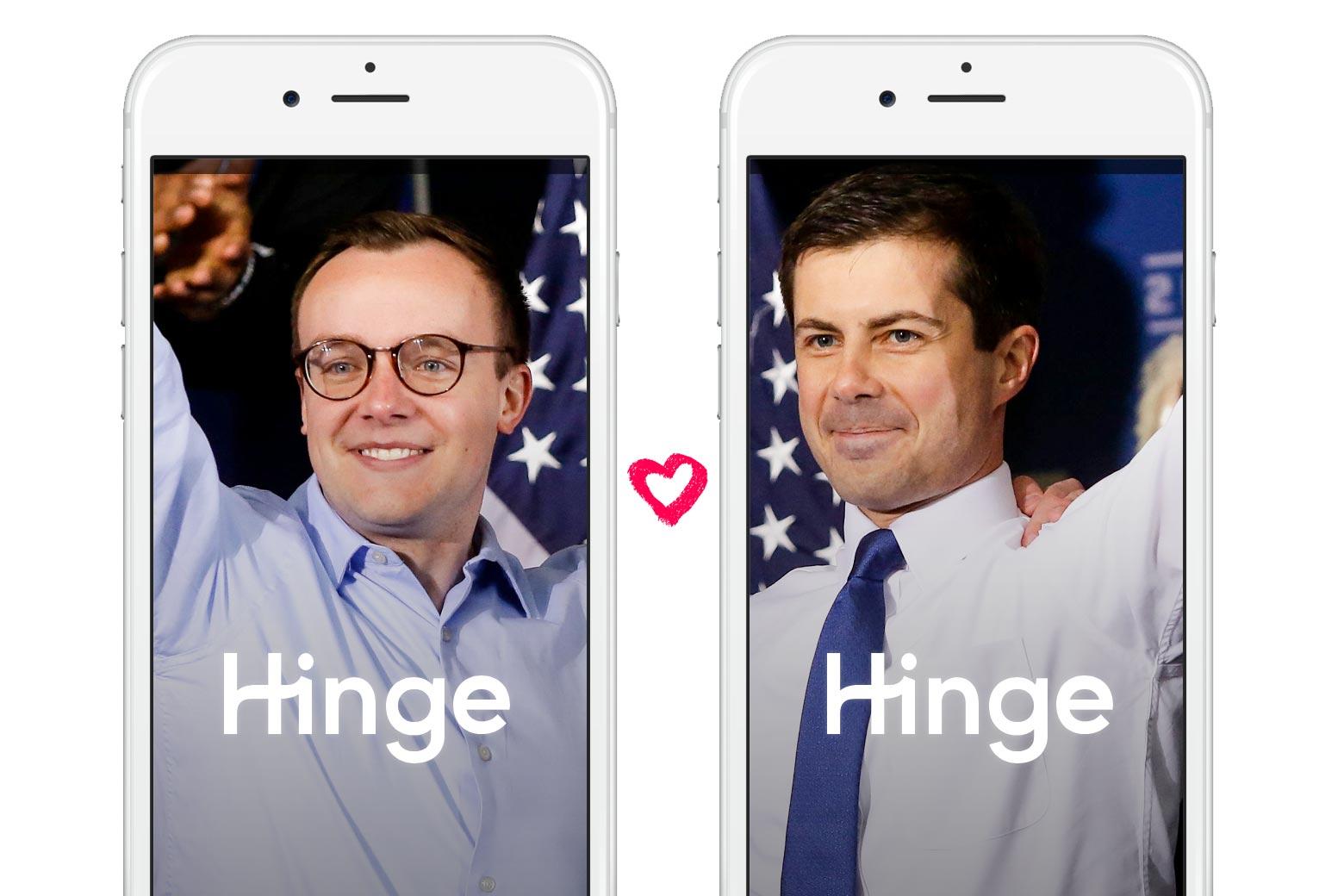 γρήγορη εύκολη δωρεάν online dating