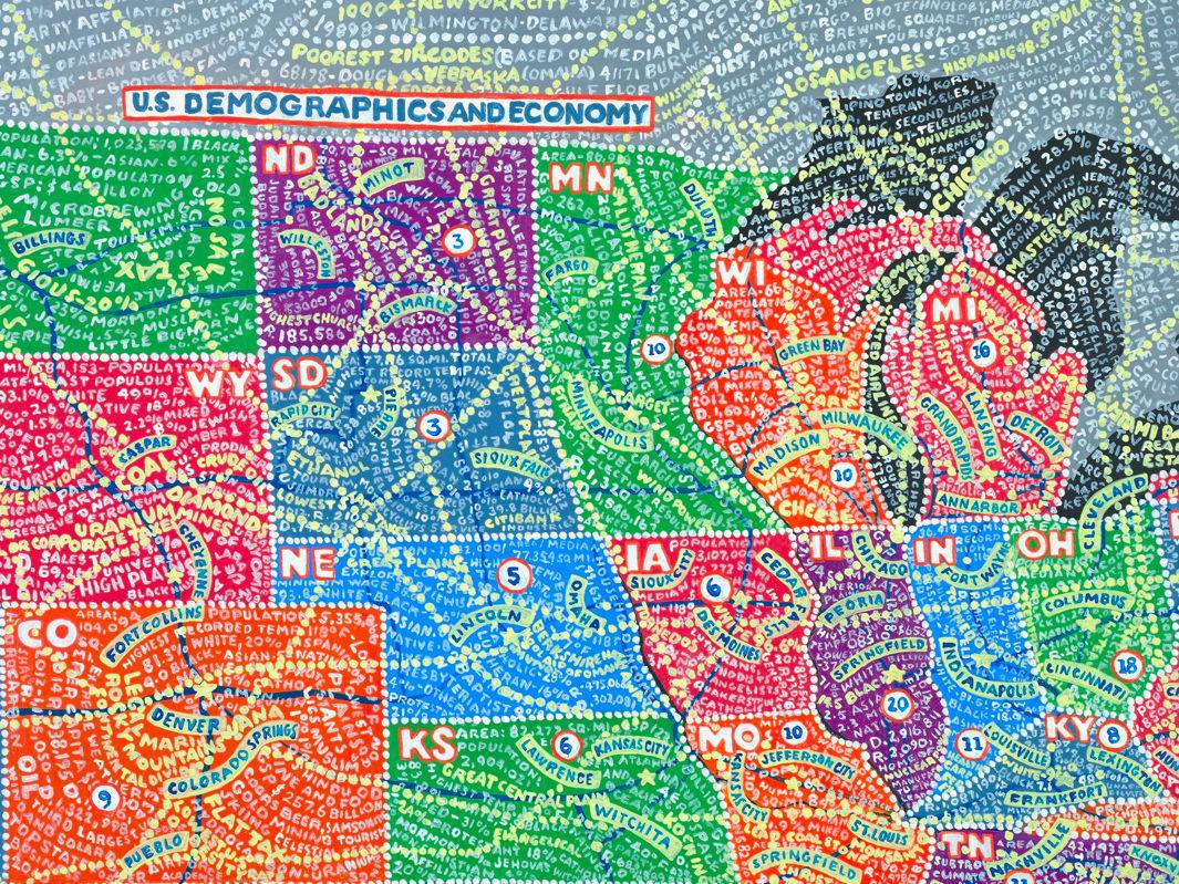 PS_Maps_2015_U.S. Demographics and Economy_2