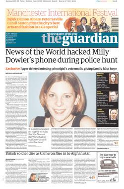 The Guardian. Click image to expand.