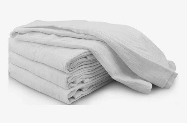 Utopia Kitchen Flour-Sack Kitchen Towels.