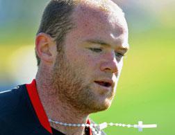Wayne Rooney. Click image to expand.