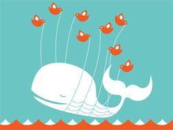 Fail Whale.