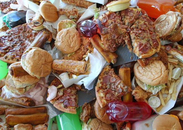 Binge-eating disorder: Vyvanse may not be the right