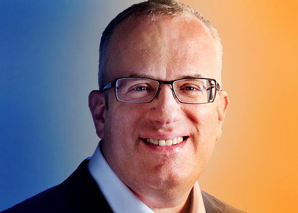 Mozilla - Brendan Eich.